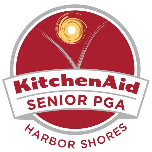 2022-KitchenAid-Senior-PGA-Championship