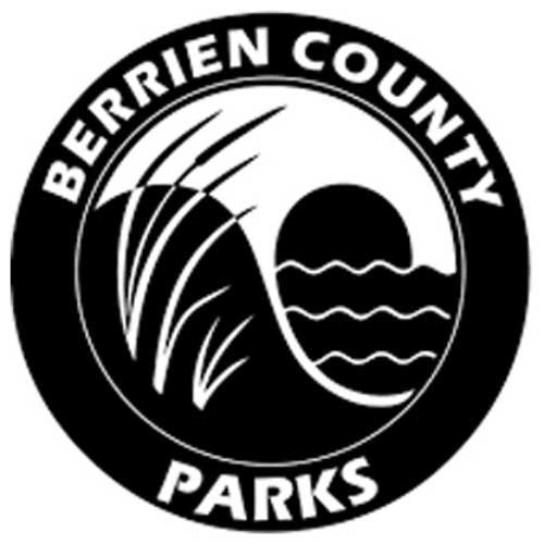 Berrien-County-Parks