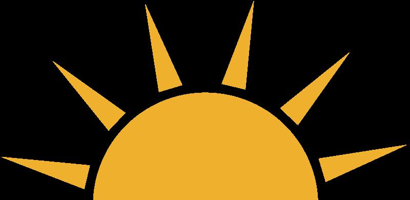 Move-to-Michigan-Sun