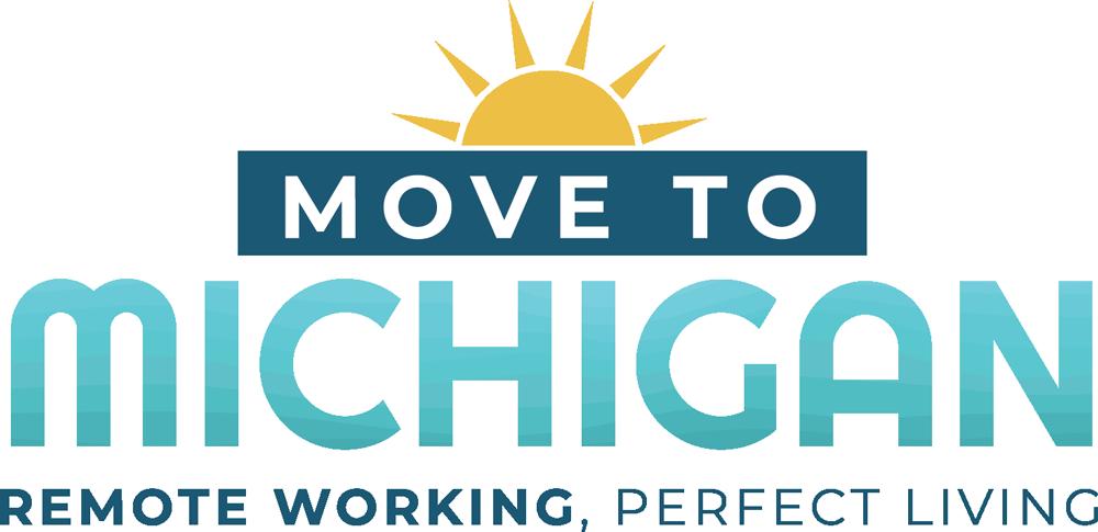 MoveToMichigan_LogoMain