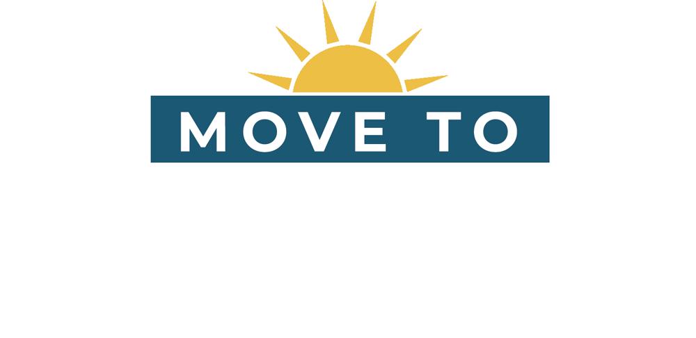 MoveToMichigan_Logowhite