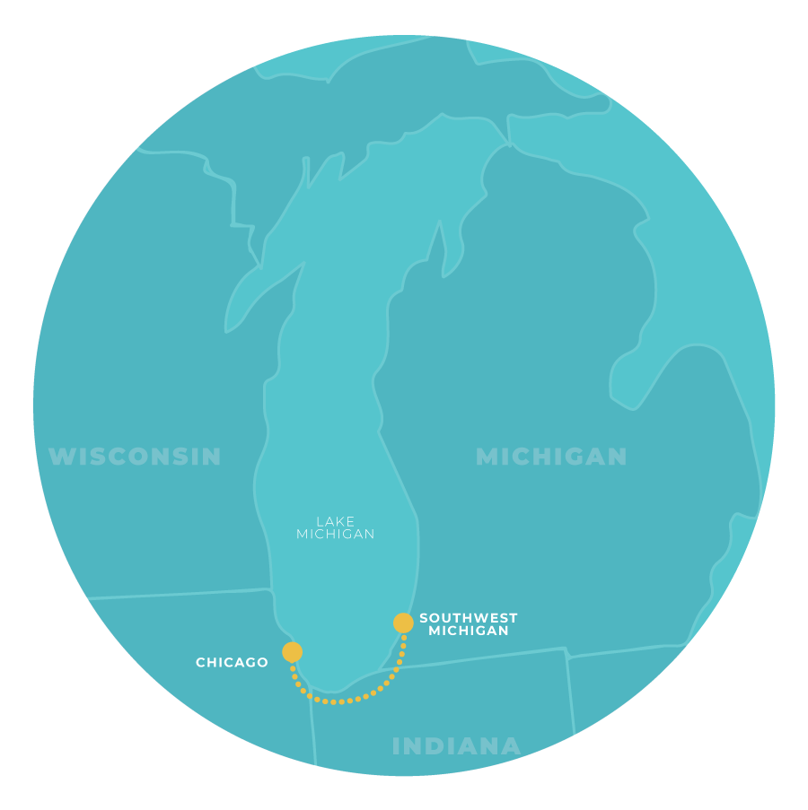 move-to-michigan-map