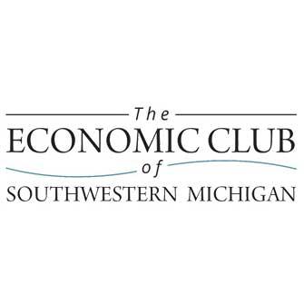 The-Economic-Club-of-Southwestern-Michigan