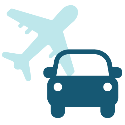 move-to-michigan-icons-airport-car-service