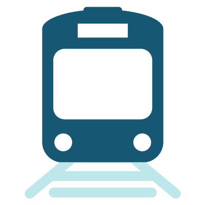 move-to-michigan-icons-south-shore-rail