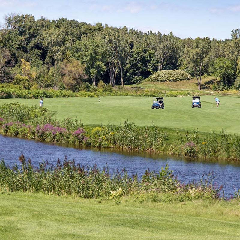 move-to-southwest-michigan-Golf_Summer