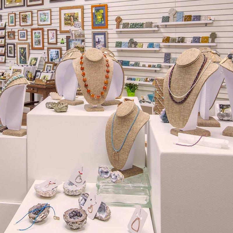 move-to-southwest-michigan-Shopping_Art